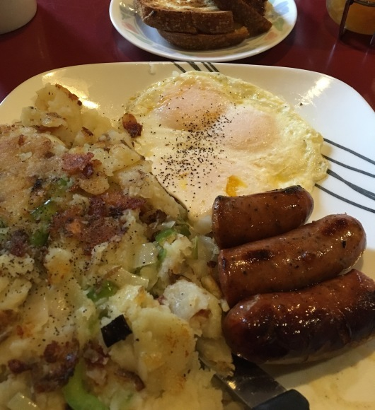 最近の朝食_e0350971_06422756.jpeg