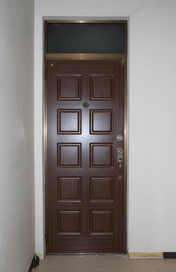 トイレの入り口_d0335577_07253324.jpeg