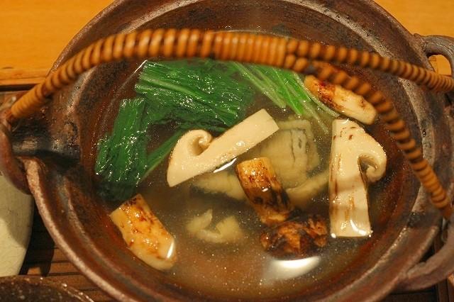 鎌倉 創作和料理「近藤」さんへ_f0374092_16533063.jpg