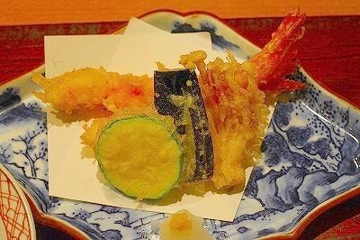 鎌倉 創作和料理「近藤」さんへ_f0374092_16572284.jpg