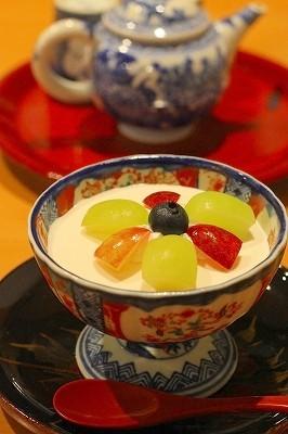 鎌倉 創作和料理「近藤」さんへ_f0374092_16574745.jpg