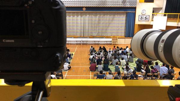 新潟_f0217594_17402527.jpeg