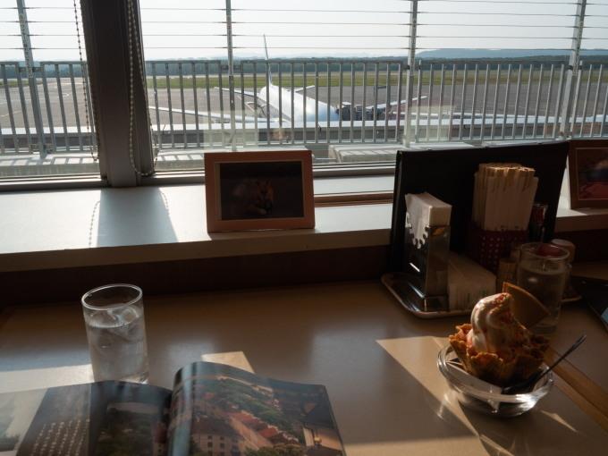 6か月振りに海を見ました・・港町釧路でリフレッシュ。_f0276498_21522018.jpg