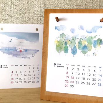 オリジナルカレンダー_c0138704_10350804.jpg