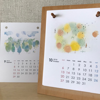 オリジナルカレンダー_c0138704_10352015.jpg