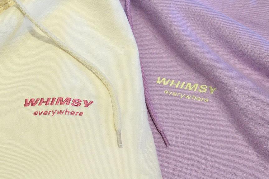 "WHIMSY (ウィムジー) \"" EVERYWHERE PULLOVER \""_b0122806_12345428.jpg"