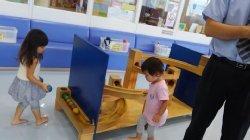 島田市のこども館は子どもにやさしくワクワク…親子で楽しめます。_c0133422_19253864.jpg