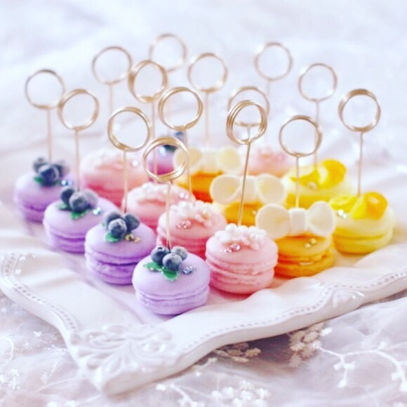 お菓子教室20周年記念ランチパーティー_e0071324_20480965.jpeg