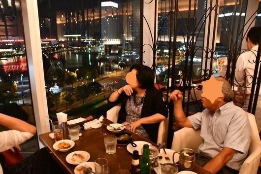 横浜でスペイン料理_c0162128_14194877.jpg