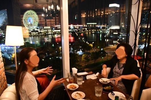 横浜でスペイン料理_c0162128_14194880.jpg