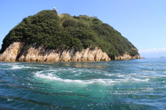 愛媛 しまなみ海道の旅① とコロッケ弁当_d0359935_20234882.jpg