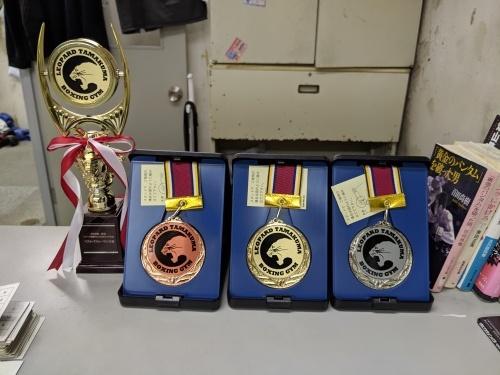 第7回玉熊ジムマスボクシング大会開催のお知らせ_a0157338_11211807.jpg
