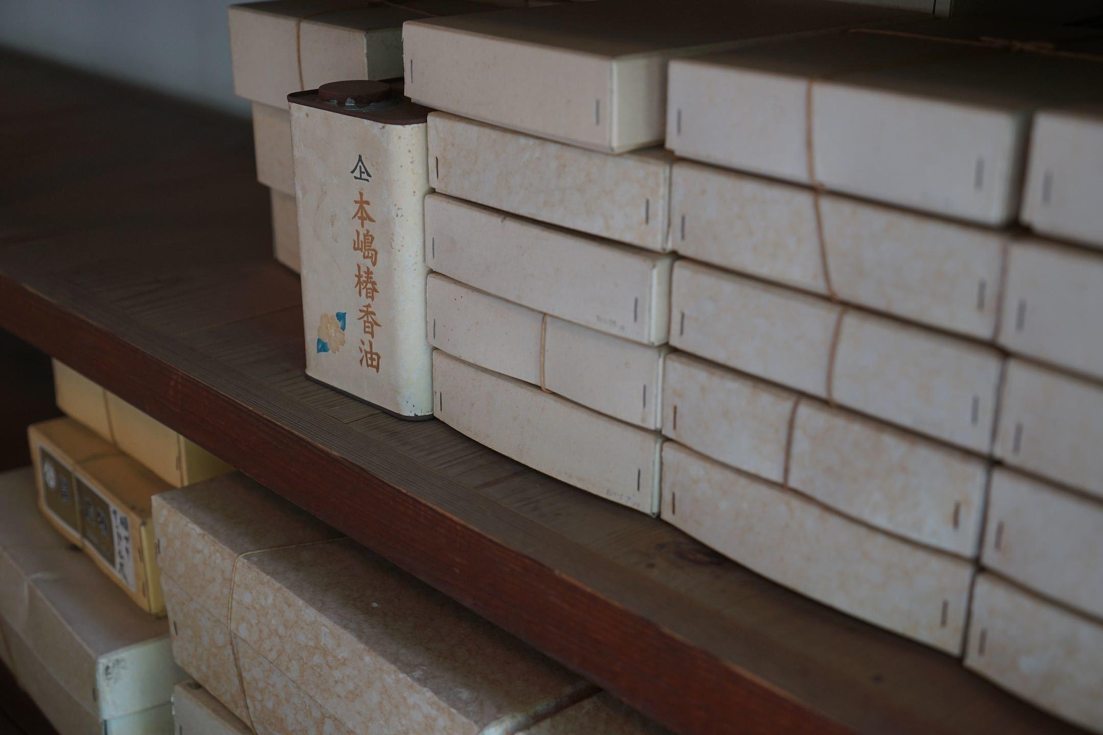 江戸東京たてもの園 7_b0360240_15440070.jpg