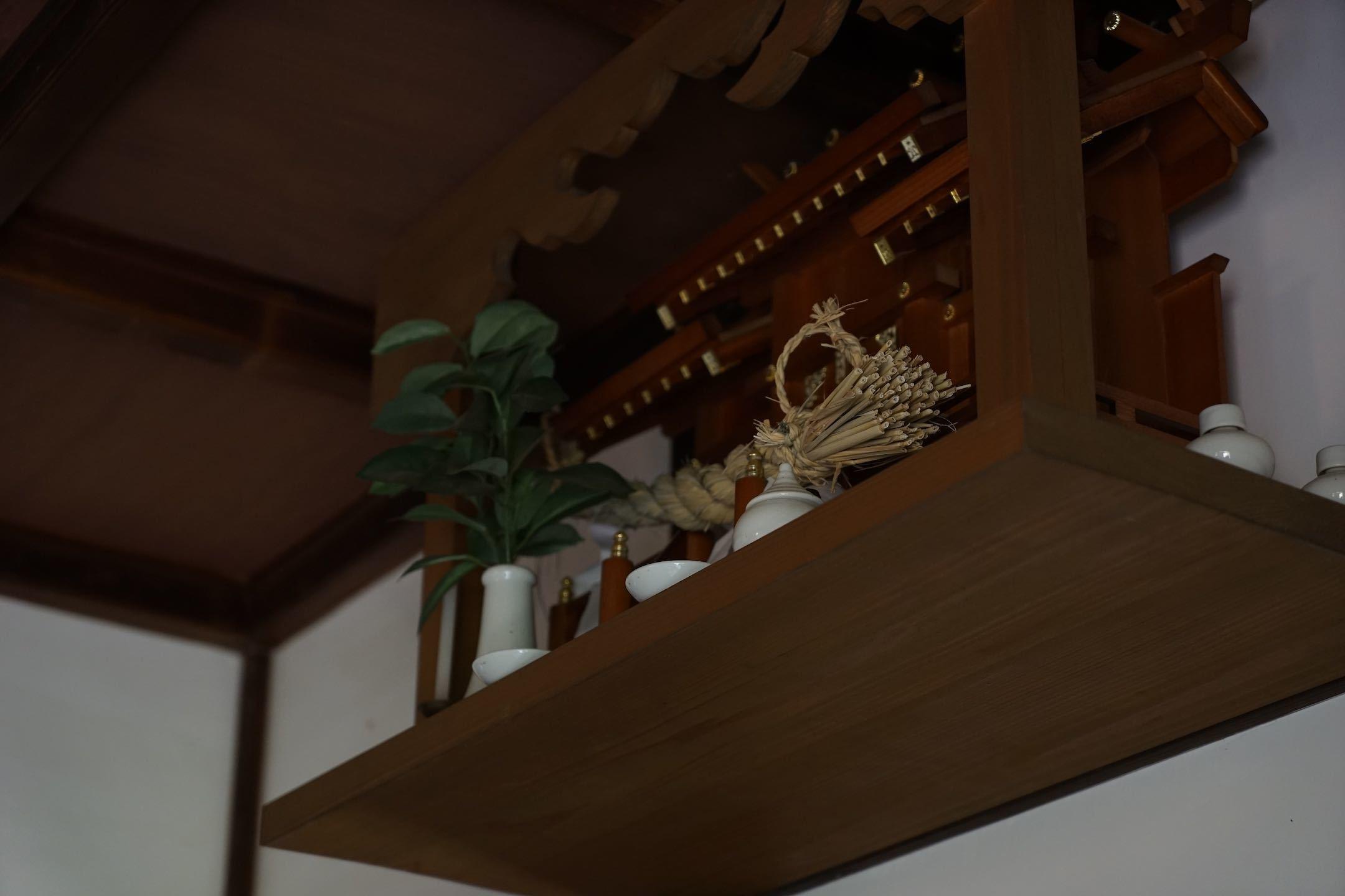 江戸東京たてもの園 7_b0360240_15440113.jpg