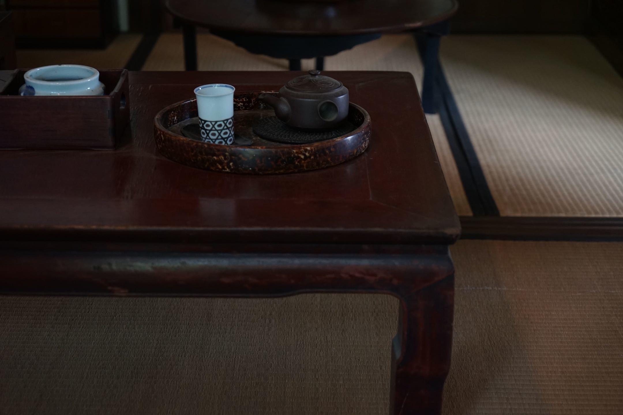 江戸東京たてもの園 7_b0360240_15440172.jpg