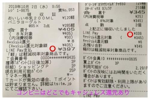 キャシュレス還元 & 飲み会_a0084343_13233801.jpeg