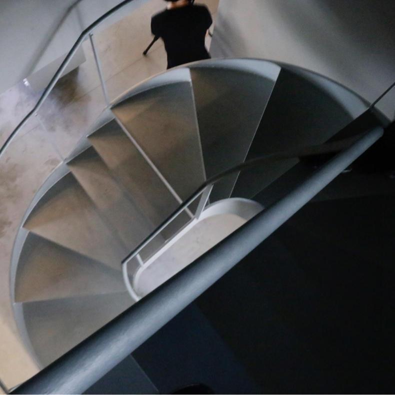 高架下の素敵な場「KOCA」を見学してきました_c0060143_11371974.jpg