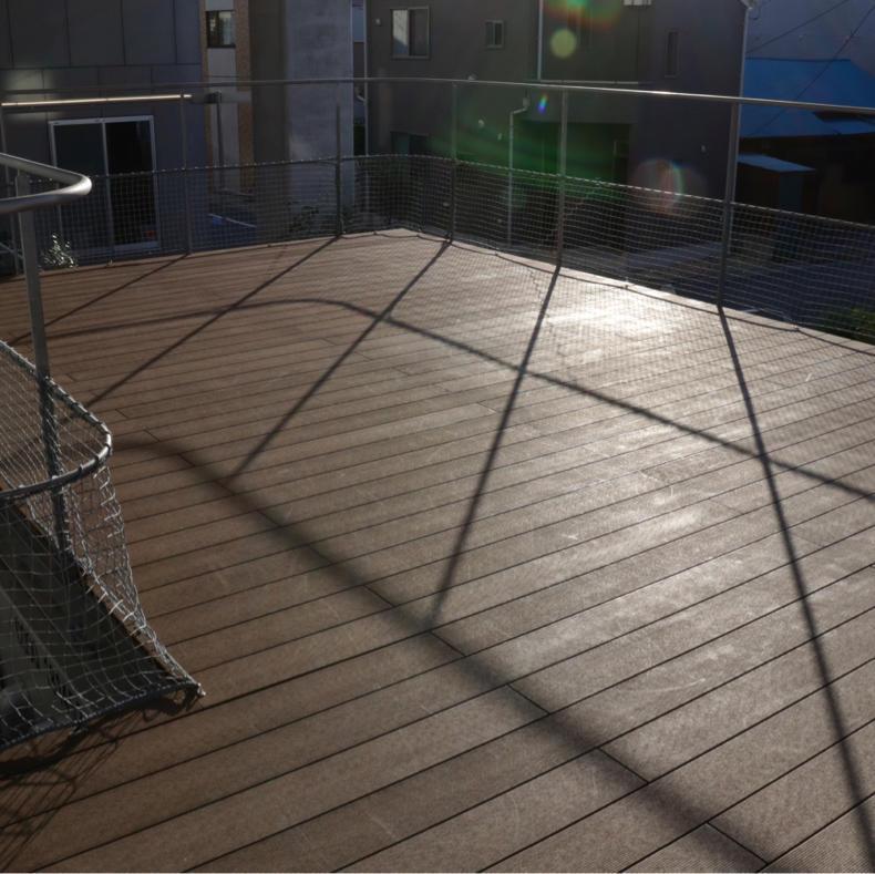 高架下の素敵な場「KOCA」を見学してきました_c0060143_11372059.jpg