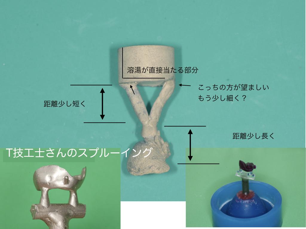埋没の条件を考えてみる_b0112648_14355447.jpg