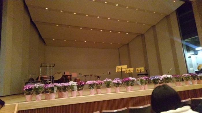 コンサートの下見_a0041150_05251663.jpg