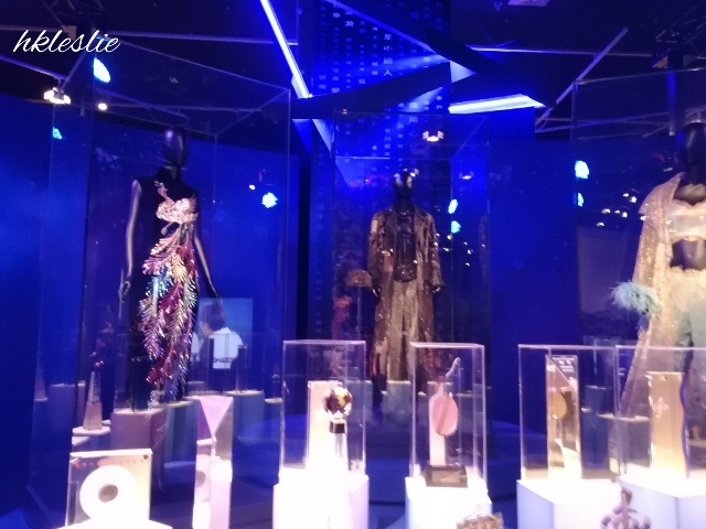 もう一度レスリー@香港文化博物館_b0248150_14204914.jpg