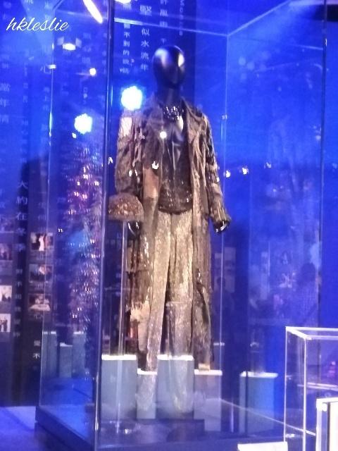 もう一度レスリー@香港文化博物館_b0248150_14212000.jpg