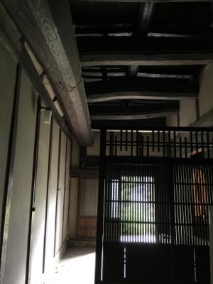 たつの市で明治時代に建てられた古民家査定!_f0115152_11300065.jpg