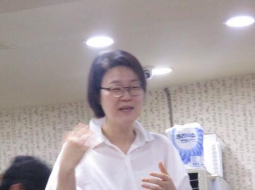 三・一独立運動百周年 スタディツァ-(7)_f0197754_00563938.jpg