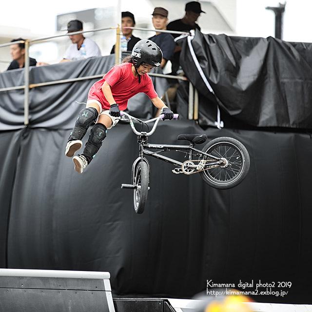 第3回全日本BMX選手権大会_f0324756_11022877.jpg