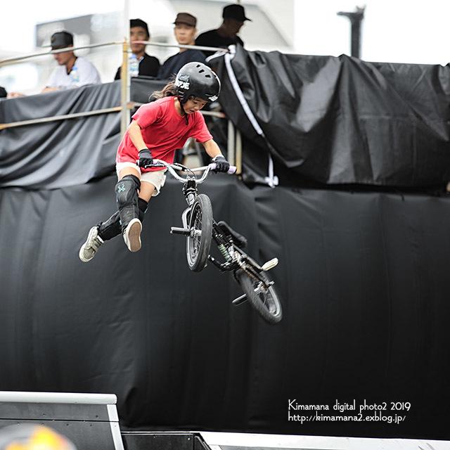 第3回全日本BMX選手権大会_f0324756_11023369.jpg