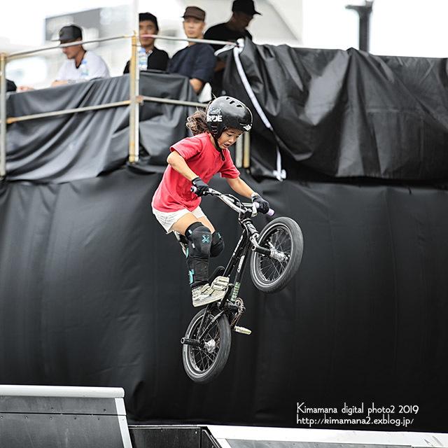 第3回全日本BMX選手権大会_f0324756_11023919.jpg