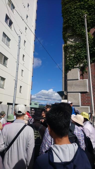 函館恵比須神社_b0106766_17304033.jpg