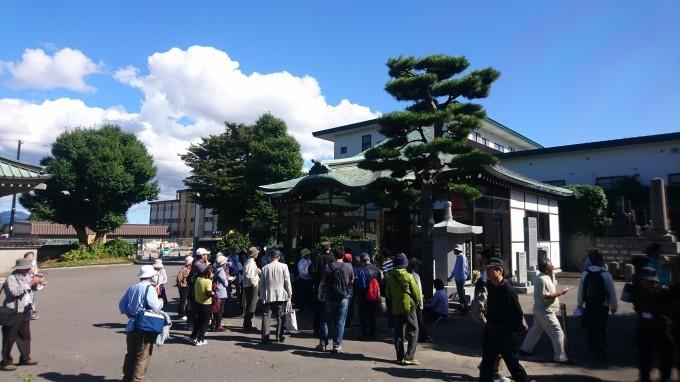 函館称名寺_b0106766_17453232.jpg