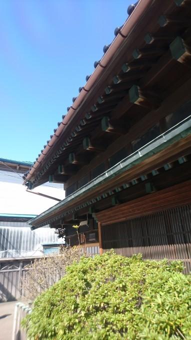 函館西部地区_b0106766_19025860.jpg