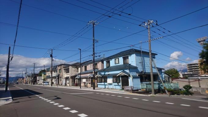 函館西部地区の街並み_b0106766_19040267.jpg