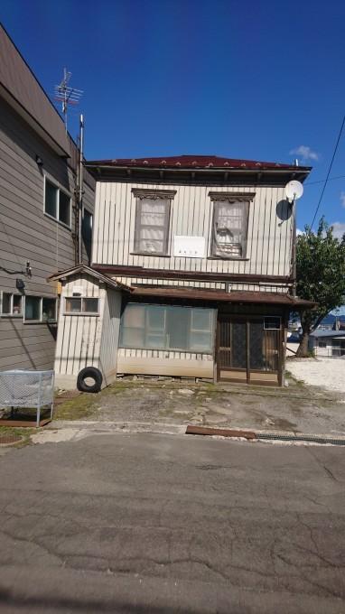 函館西部地区の街並み_b0106766_19040278.jpg