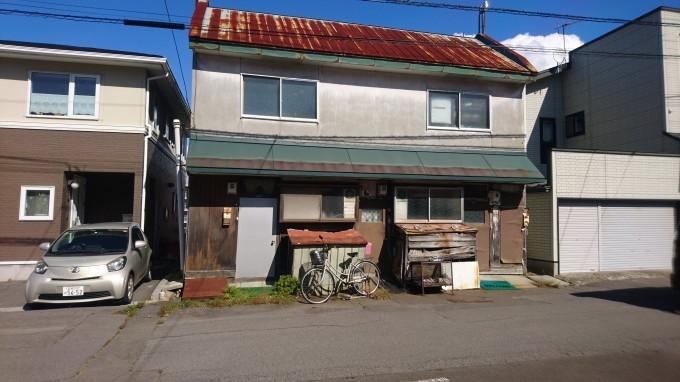 函館西部地区の街並み_b0106766_19040394.jpg