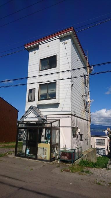 函館西部地区の街並み_b0106766_19040474.jpg
