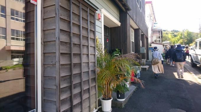 函館西部地区の風景_b0106766_19072942.jpg