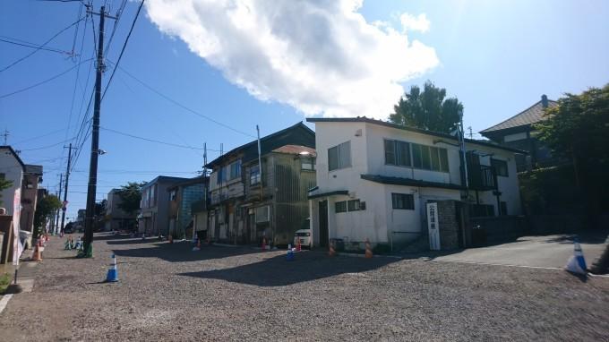 函館西部地区の風景_b0106766_19072959.jpg