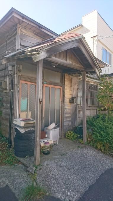 函館西部地区の風景_b0106766_19073058.jpg