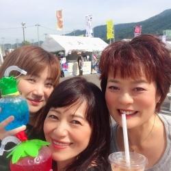 気仙空想文化祭ありがとうございました!_a0087471_17411949.jpg