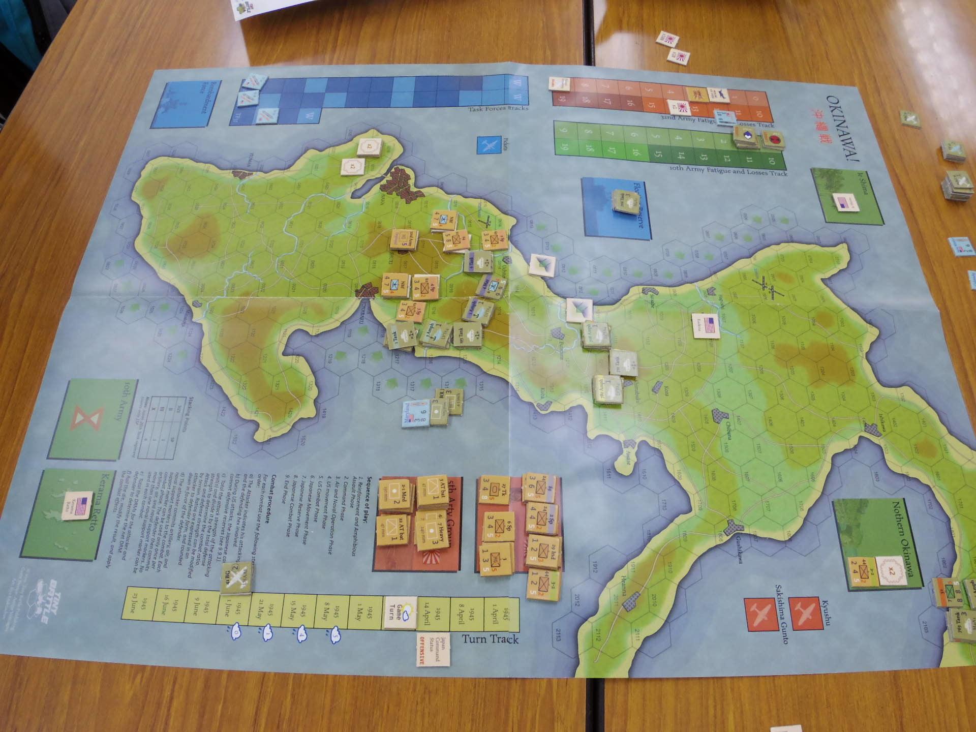 第364回定例会(鶴見開催)の様子その❷ 命ど宝...(Tiny Battle)沖縄戦_b0173672_23335913.jpg