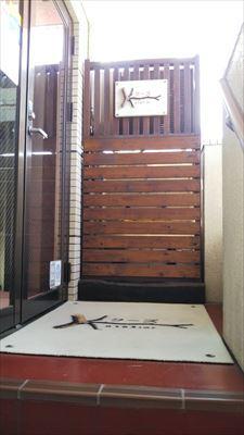 美容室のアトリエクーズさん_d0165772_20262071.jpg