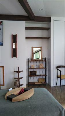 美容室のアトリエクーズさん_d0165772_20264637.jpg