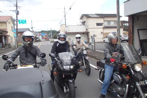 2019 秋の福岡RB懇親ツーリング!_e0345277_21593561.jpg