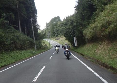 2019 秋の福岡RB懇親ツーリング!_e0345277_22015085.jpg