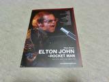 エルトン・ジョンのピアノ楽譜集を購入!_e0093380_839387.jpg