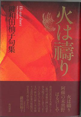 俳誌「未来図」35周年祝賀会。そして俳誌「濃美」10周年。_f0071480_20344068.jpg