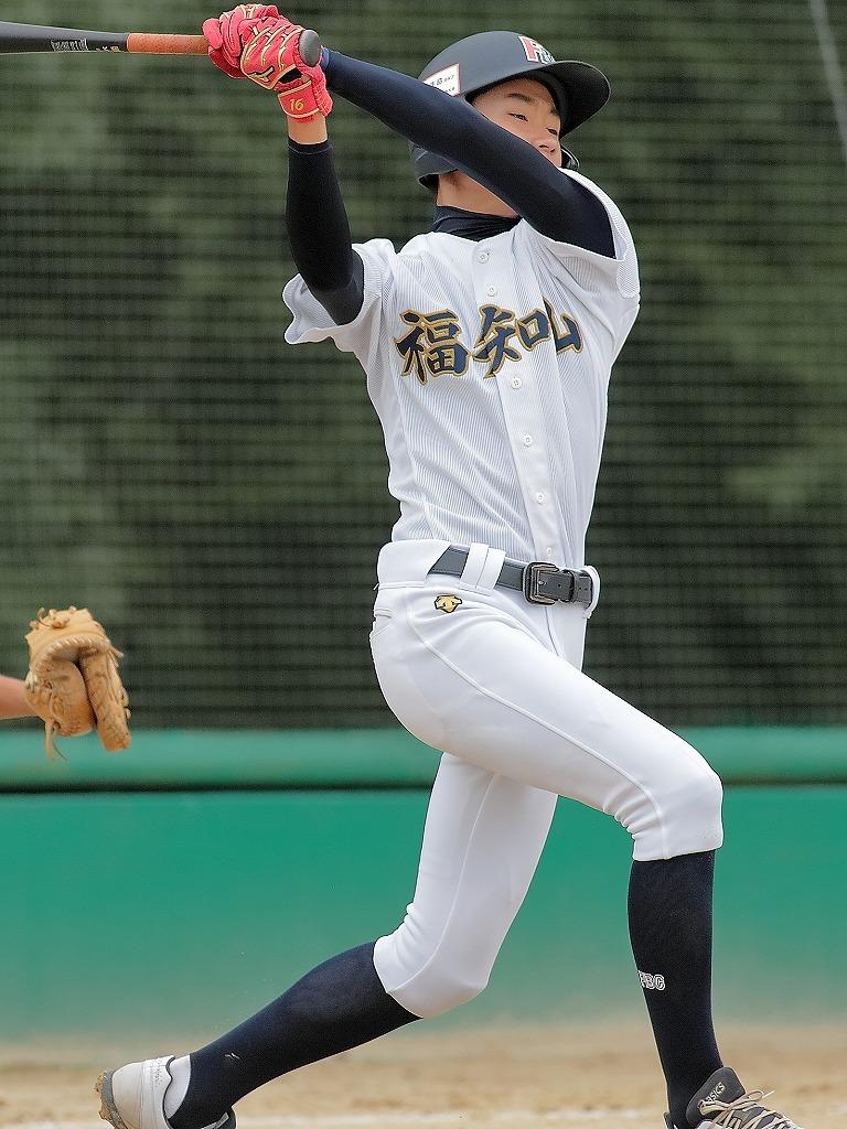 第15回京丹後ボーイズ親善試合 vs朝来ボーイズ3_a0170082_20022166.jpg